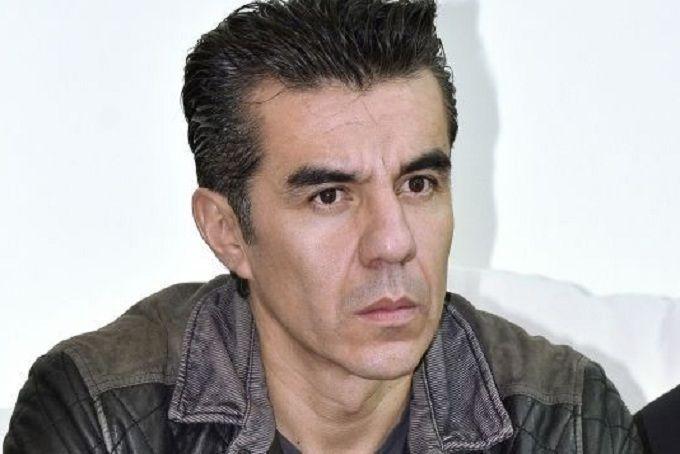 Adrian Uribe Sera Naco De Nuevo Confia Albertano Diario La Pagina Lo último en adrian uribe. adrian uribe sera naco de nuevo confia
