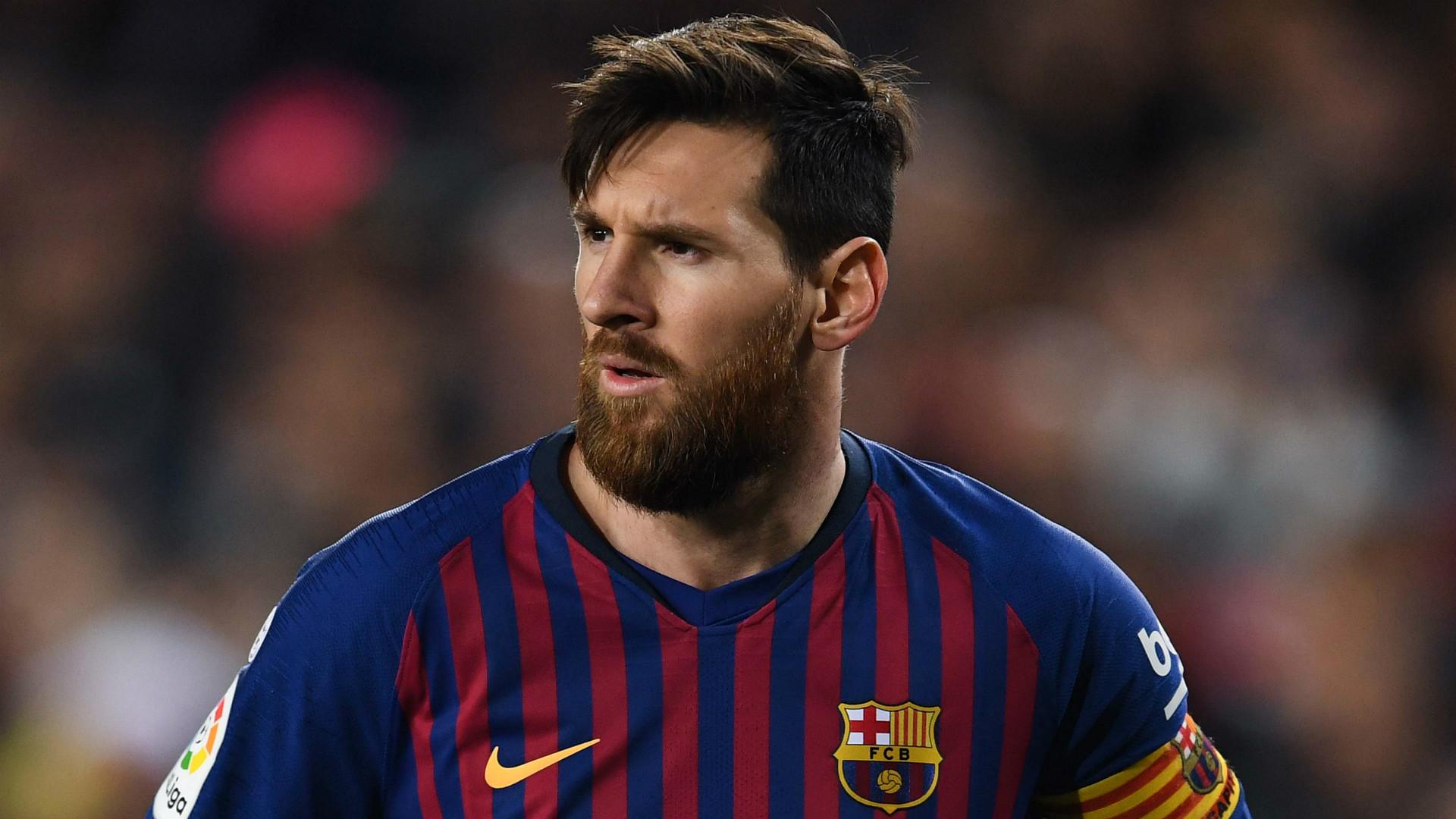 Especialista en genética confirmó que es posible clonar a Lionel Messi