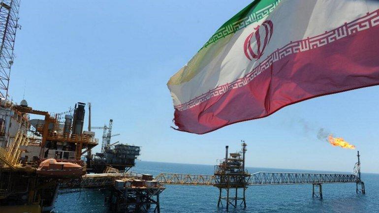 Trump pidió a la OPEP bajar los precios del petróleo