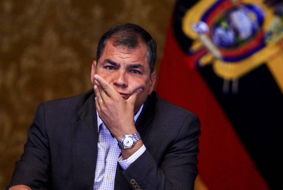 JUEZA ORDENA INCAUTAR $6 MILLONES DE MERA Y DUARTE Destacado