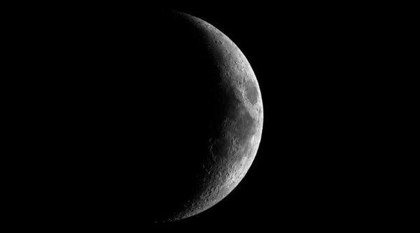 Signos del zodiaco que se verán afectados con la Luna Negra