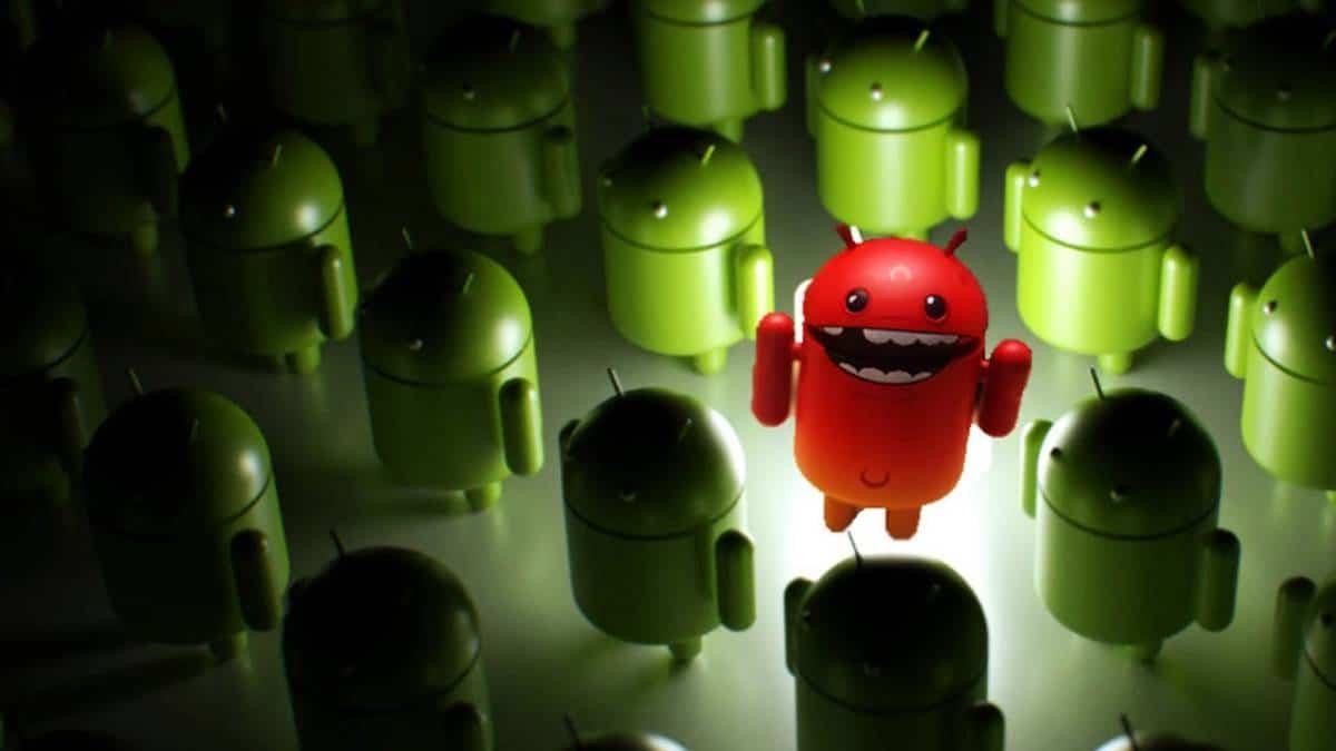 Resultado de imagen de Google Play retira 24 aplicaciones para Android potencialmente peligrosas
