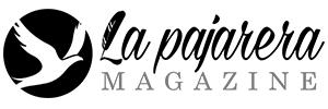 LOGOTIPO-SITIO-WEB