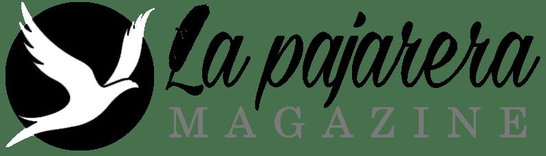 cropped-LOGOTIPO-LA-PAJARERA-BALNCO-Y-NEGRO-1.png