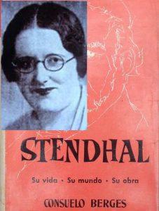 Consuelo-Berges-1-227×300