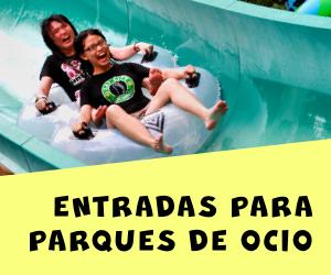 Parques de Atracciones (4)
