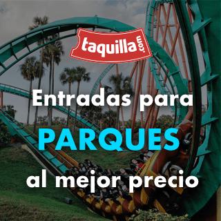 parques-logo-blue-320×320