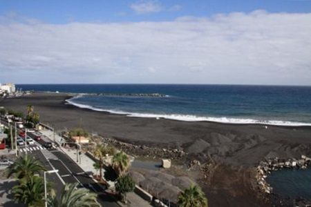 strand.santacruz