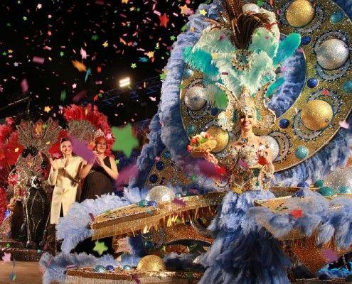 carnaval.losllanos.palma