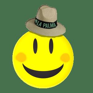 Een glimlach voor iedere toerist