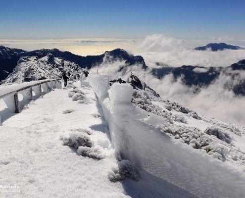 sneeuw.lapalma