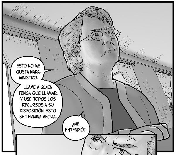 85_Comic_NidoDeRatas_3