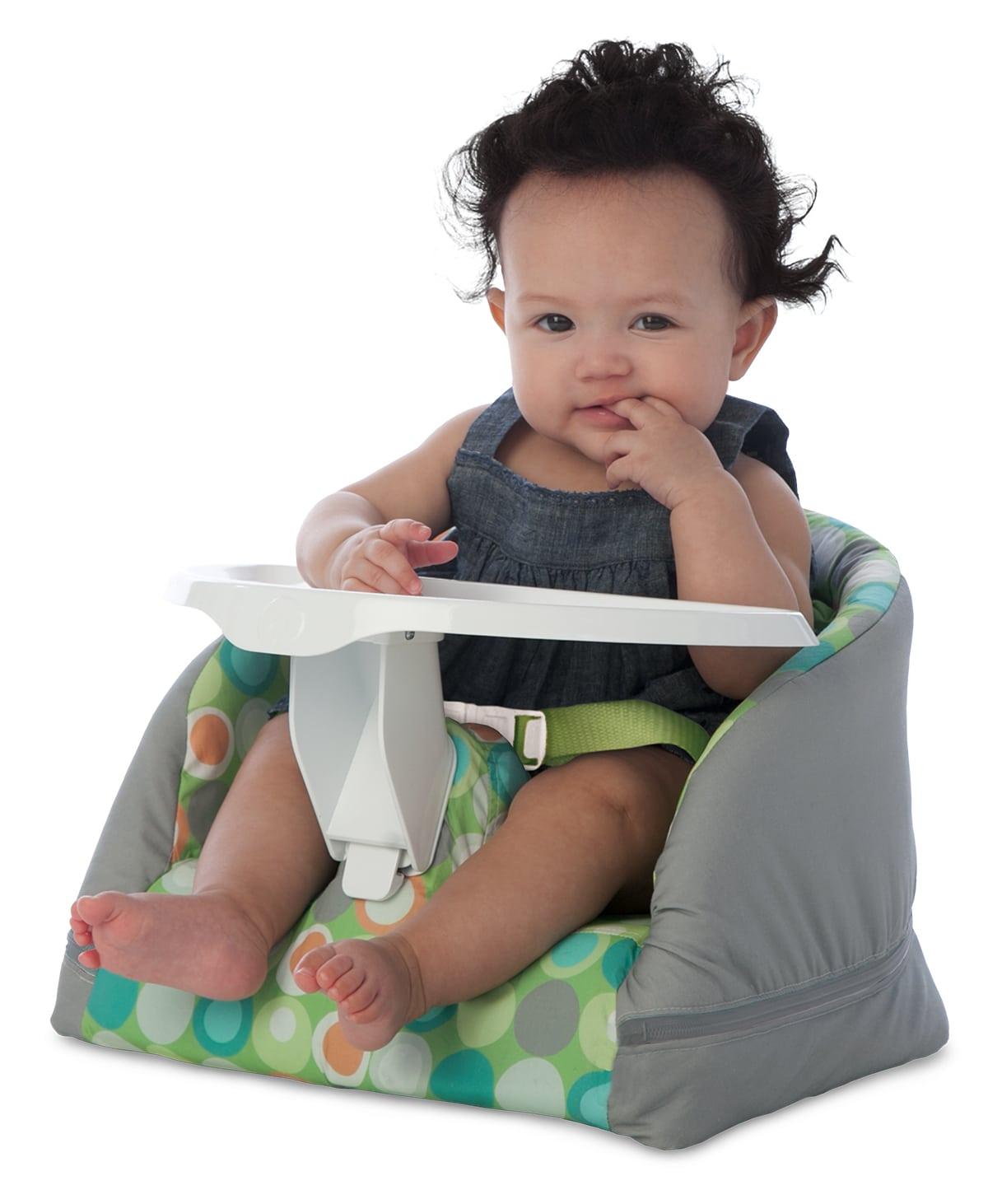 boppy chair tray online
