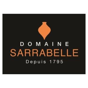 Domaine Sarrabelle - GAILLAC
