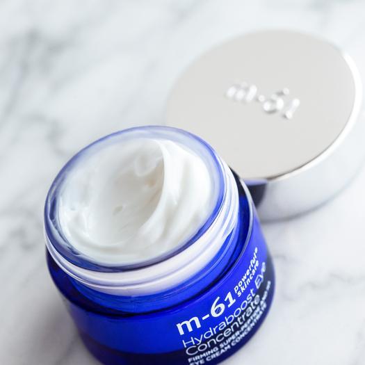M-61 Hydraboost Eye Concentrate - Bluemercury BlueRewards Program