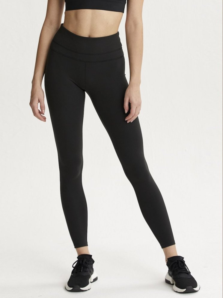 Varley Biona Legging High Rise Full Length