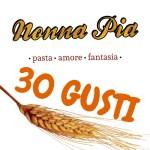 30 Gusti