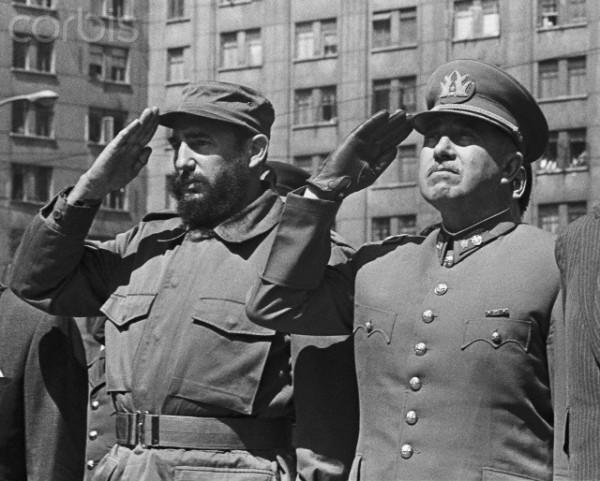 https://i1.wp.com/www.lapatilla.com/site/wp-content/uploads/2013/07/Pinochet-Castro.jpg