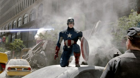 Capitán-América-2