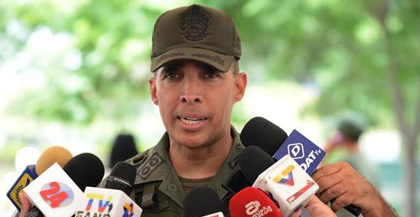 Foto: Antonio José Benavides Torres / Archivo
