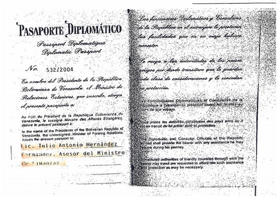 Pasaporte4