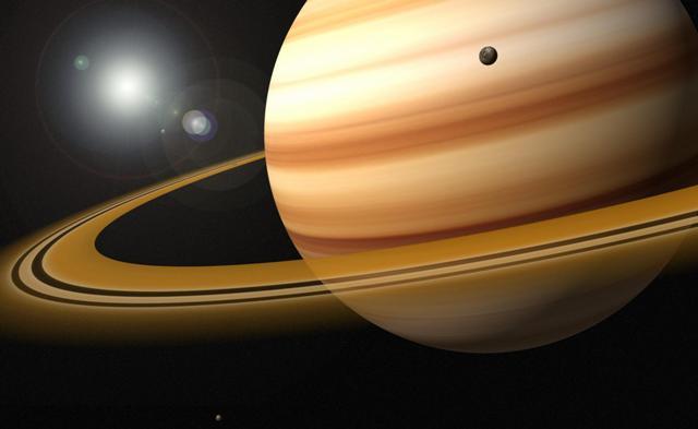 8-cosas-sobre-Saturno-que-quiza-no-sabias