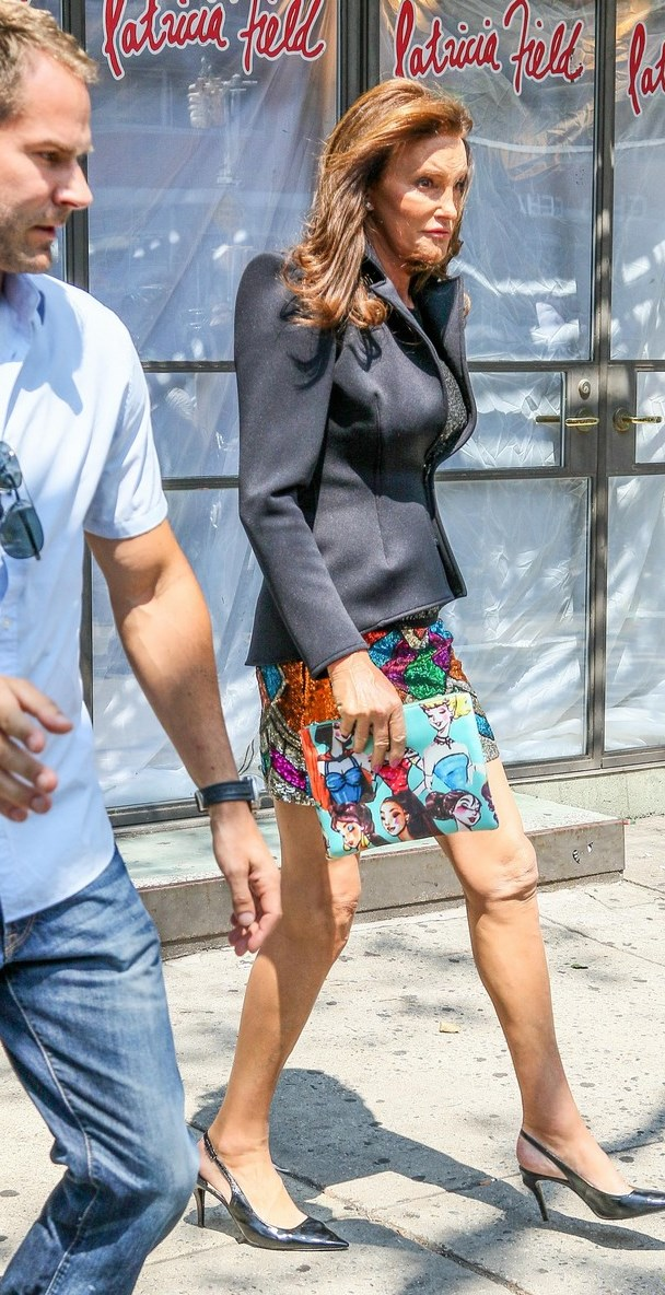 caitlyn-jenner-looks-super-colorful-in-second-outfit-of-day-19