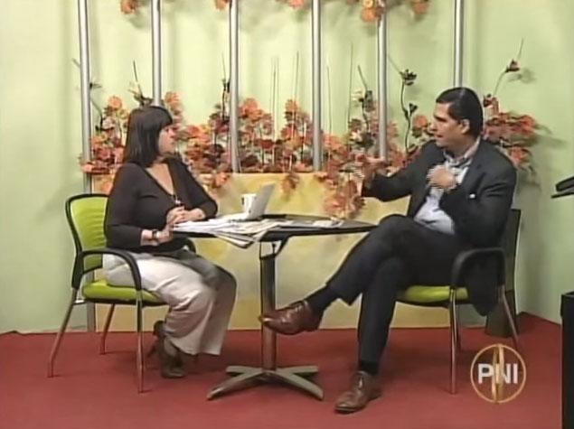 entrevistasosaazpurua