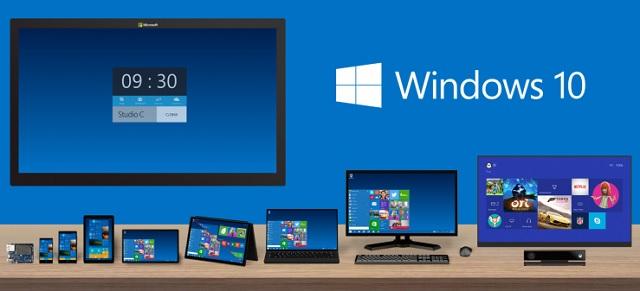 Windows10 640px