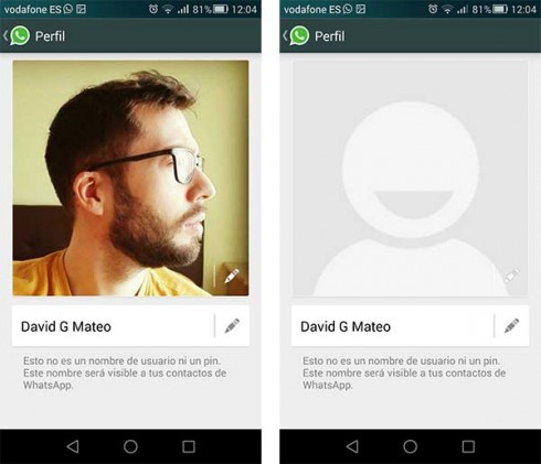 whatsapp-perfiles.columnas_6
