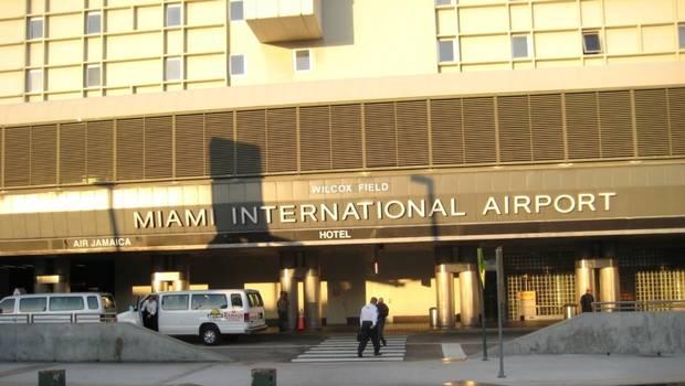 aeropuerto_miami_bomba