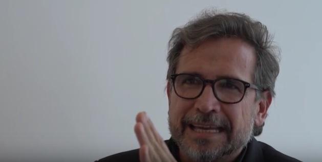 Gustavo Tovar-Arroyo / archivo