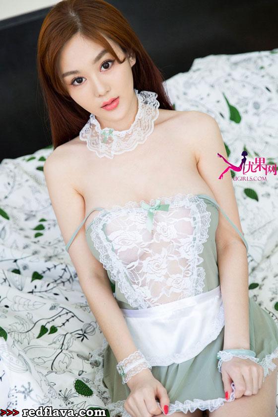 Yi-Yang (11)