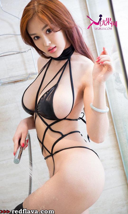 Yi-Yang (41)