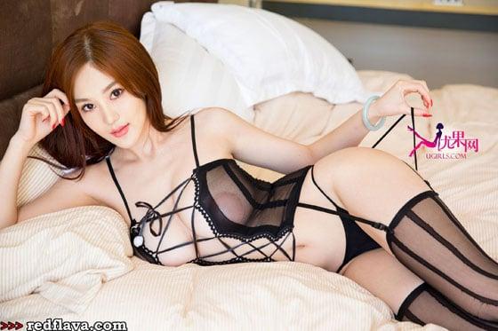 Yi-Yang (46)