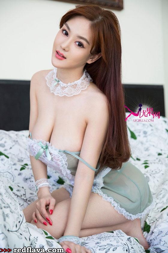 Yi-Yang (7)