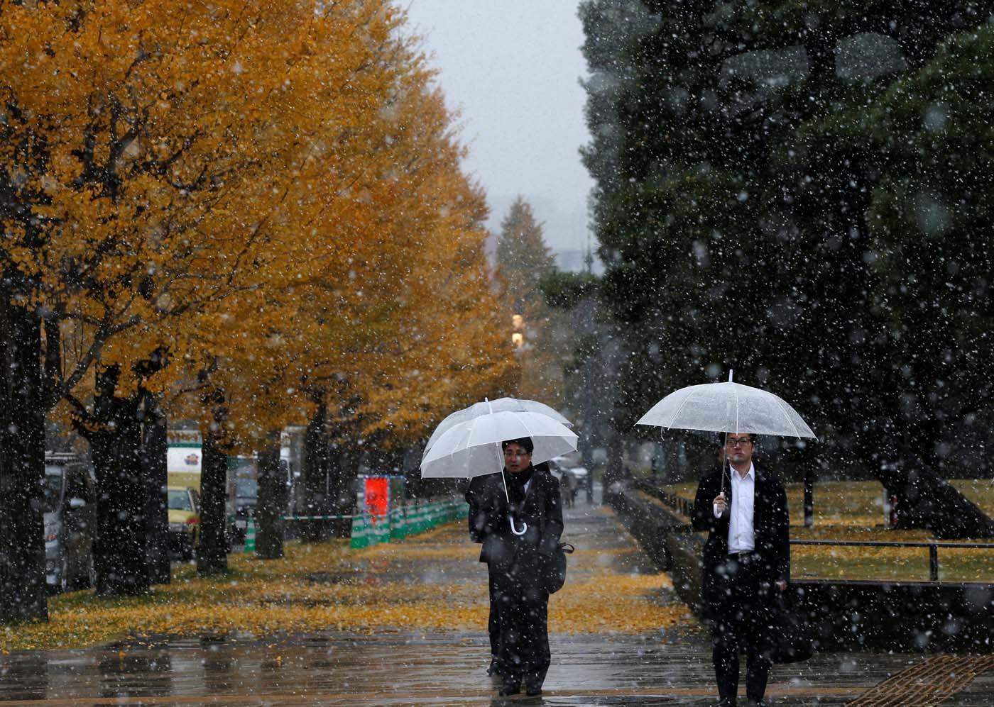 2016-11-24T013133Z_711730497_S1AEUOOYTXAB_RTRMADP_3_JAPAN-WEATHER