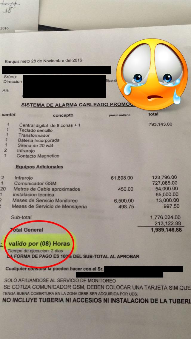 presupuesto-ochohoras-tp