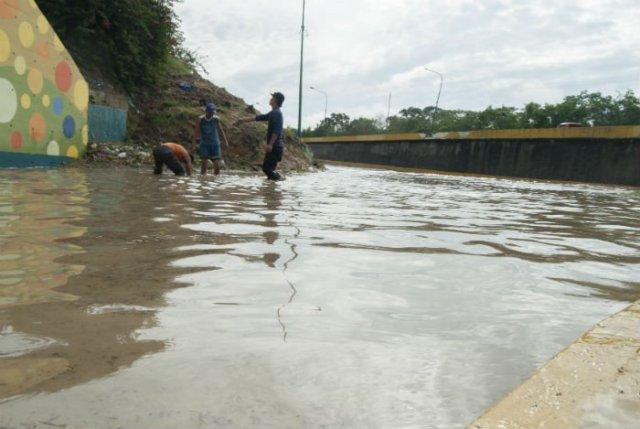 Inundaciones Barquisimeto4