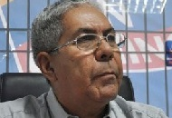 Justo Mendoza