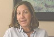 Carlota Salazar Calderón  @carlotasalazar