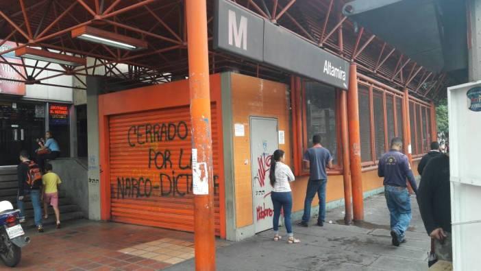 MetroCerrado