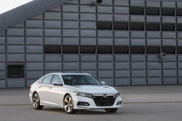 Honda-Accord-3