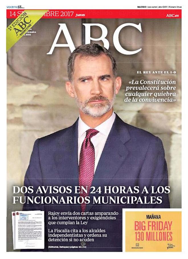 ABC15SEP