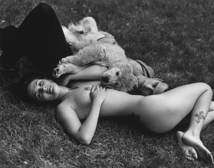 Drew_Barrymore_Nude_1