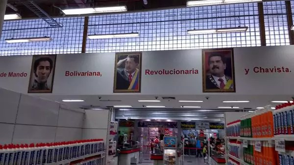 Infobae-en-Caracas-Venezuela-34