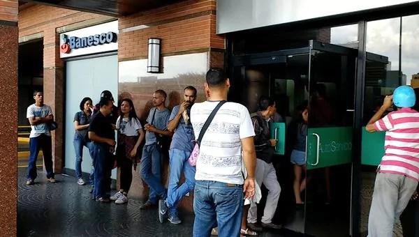 Infobae-en-Caracas-Venezuela-capturas-6