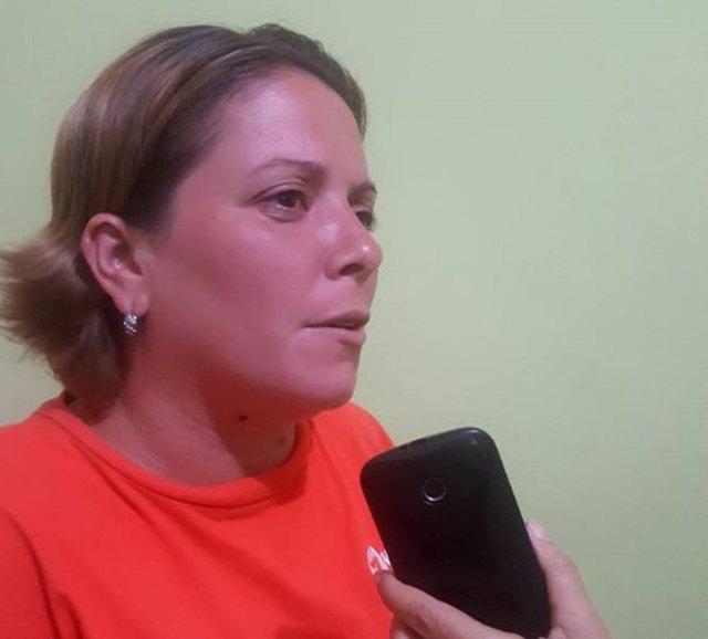 Prensa VP Carabobo