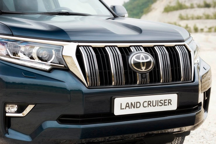 land-cruiser-prado2018 (10)