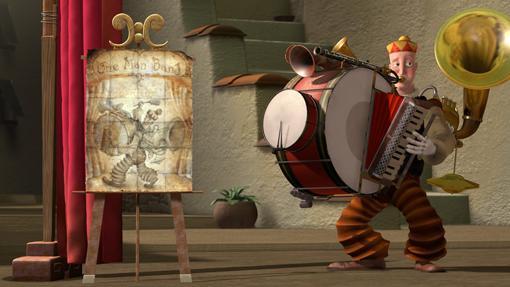 one-man-band-corto-pixar-kCpG--510x287@abc